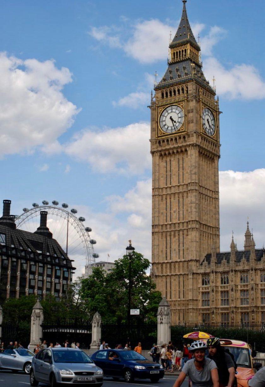 cropped-london-20072.jpg